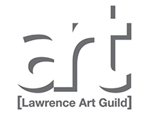 Art Guild logo